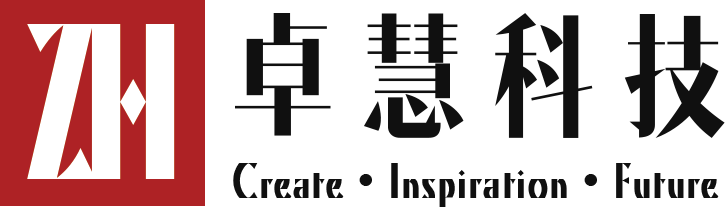 北京卓慧科技